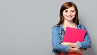 Cómo elegir una carrera universitaria: 5 consejos para que se adapte a tu perfil