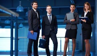 Nueva maestría en Administración MBA