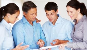 4 de cada 5 universitarios cree que las prácticas internacionales son clave para su profesión