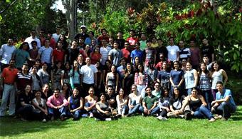 Cursar carreras de grado y profesorado en Brasil ya es posible