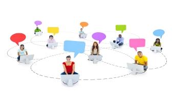 """<p style=text-align: justify;>La <strong><a title=Universidad de Panamá href=https://estudios.universia.net/panama/institucion/universidad-panama target=_blank>Universidad de Panamá</a></strong>, adaptandose a la nueva era de las tecnologías, ha lanzado una <strong>aplicación para teléfonos móviles</strong>, en la cual pone a disposición de los estudiantes de todas las Facultades, Centros Regionales Universitarias y Extensiones, una aplicación para el<strong> manejo de información</strong>, matrícula, trámites, becas y todo lo relacionada con la vida universitaria.</p><p style=text-align: justify;></p><p><strong>Lee también</strong></p><p><br/><a style=color: #ff0000; text-decoration: none; title=Descarga la nueva App de Universia y descubre las becas disponibles href=https://noticias.universia.com.pa/actualidad/noticia/2014/07/16/1100738/descarga-nueva-app-universia-descubre-becas-disponibles.html>» <strong>Descarga la nueva App de Universia y descubre las becas disponibles</strong></a></p><p><br/><a style=color: #ff0000; text-decoration: none; title=Aplicaciones para leer libros en la era digital href=https://noticias.universia.com.pa/en-portada/noticia/2013/04/24/1019411/aplicaciones-leer-libros-era-digital.html>» <strong>Aplicaciones para leer libros en la era digital</strong></a></p><p><br/><a style=color: #ff0000; text-decoration: none; title=Aplicación para crear novedosas presentaciones href=https://noticias.universia.com.pa/en-portada/noticia/2013/03/14/1011003/aplicacion-crear-novedosas-presentaciones.html>» <strong>Aplicación para crear novedosas presentaciones</strong></a></p><p style=text-align: justify;></p><p style=text-align: justify;></p><p style=text-align: justify;>A través de esta """"app"""" el estudiantado verá sus <strong>ofertas académicas</strong> en sus teléfonos celulares, podrán realizar el<strong> trámite de matrícula</strong>; y para más adelante contarán con los servicios de reclamos de notas, retiro e inclusión, convalidaciones, ofertas par"""