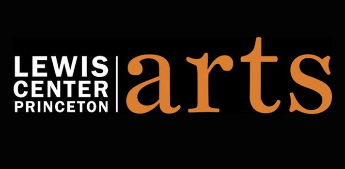 """<p><a href=https://arts.princeton.edu/ target=_blank>Lewis Center Princeton Arts</a>ofrece <strong>dos oportunidades </strong>de <a href=https://noticias.universia.com.ar/tag/becas-para-artistas/ title=Convocatorias a becas para artistas target=_blank>becas para artistas</a><strong>de varias disciplinas artísticasque hayan demostrado ser una gran promesa a futuro</strong>. Las <strong>becas Hodder</strong> se llevarán a cabo entre 2017 y 2018 y las <strong>becas Princeton Arts</strong> entre 2017 y 2019. Ambas están diseñadas para apoyar a los artistas en sus distintas ramas. Tenés <strong>tiempo de postularte a cualquiera de las dos hasta el 19 de septiembre</strong>. ¡Seguí leyendo!<br/><br/><br/></p><strong>Lee también</strong><br/><a href=https://noticias.universia.com.ar/cultura/noticia/2016/07/27/1142172/convocatoria-abierta-realizar-residencia-artistas-colonia-macdowell-estados-unidos.html title=Convocatoria abierta para realizar residencia de artistas en la Colonia MacDowell (Estados Unidos) target=_blank>Convocatoria abierta para realizar residencia de artistas en la Colonia MacDowell (Estados Unidos)<br/></a><br/><br/><p><strong>Becas Hodder</strong></p><p>Consiste en una <strong>beca de apoyo financiero para artistas y escritores no literarios que deseen realizar proyectos independientes en la Universidad de Princeton durante un año académico</strong>. Se dirige a<strong> escritores, compositores, coreógrafos, artistas visuales, artistas de performance u otro tipo de artistas</strong> o humanistas que demuestran """"mucho más que ordinarios dotes intelectuales y literarios"""".</p><p>En primer lugar, el participante deberá realizar su <a href=https://apps.princeton.edu/application-forms/hodder-fellowship/ target=_blank>solicitud online</a>. Después, presentará su currículum vitae y una propuesta de proyecto artístico que tenga entre 500 y 750 palabras donde se explique lo que realizará durante los 10 meses de la beca.</p><p></p><p><strong>Becas Princeton Arts</"""