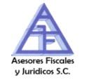 Asesores Fiscales y Jurídicos S.C.