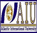 Atlantic International University