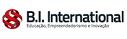 BI Educação Internacional