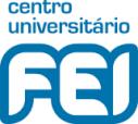 Centro Universitário da Fundação Educacional Inaciana Pe. Sabóia de Medeiros - FEI