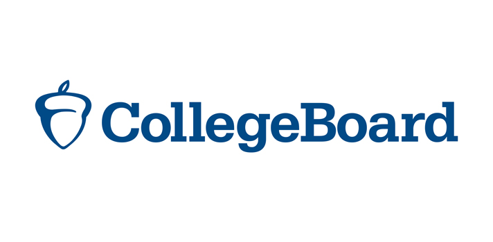 Descubre la nueva página del College Board