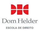 Escola Superior Dom Helder Câmara