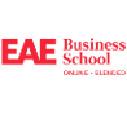 EAE Online – Blended UB