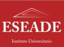 Instituto Universitario ESEADE