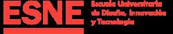 ESNE presenta la mayor oferta formativa universitaria especializada en diseño de España para 2020-2021