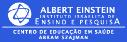 Faculdade de Enfermagem do Hospital Israelita Albert Einstein