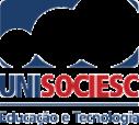 Faculdade SOCIESC