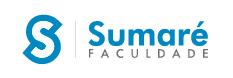 Faculdade Sumaré