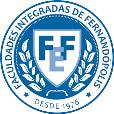 Faculdades Integradas de Fernandópolis