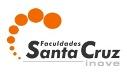 Faculdades Santa Cruz