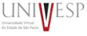 Fundação Universidade Virtual do Estado de São Paulo