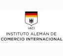 IACI Instituto Alemán de Comercio Internacional