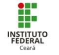 Instituto Federal de Educação, Ciência e Tecnologia do Ceará
