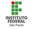 Instituto Federal de Educação, Ciência e Tecnologia de São Paulo