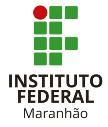 Instituto Federal de Educação, Ciência e Tecnologia do Maranhão