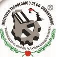 Instituto Tecnológico de Ciudad Cuauhtémoc