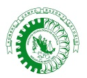 Instituto Tecnológico de Huejutla