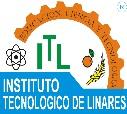 Instituto Tecnológico de Linares