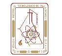 Instituto Tecnológico de Matamoros