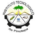 Instituto Tecnológico de Pinotepa