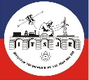 Instituto Tecnológico de San Juan del Río