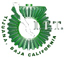 Instituto Tecnológico de Tijuana