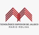 Instituto Tecnológico José Mario Molina Pasquel y Henríquez