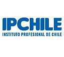IPCHILE