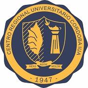 Centro Regional Universitario Córdoba IUA - Universidad de la Defensa Nacional
