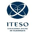 Instituto Tecnológico y de Estudios Superiores de Occidente