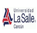 Universidad La Salle Cancún