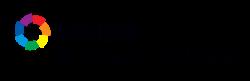 Iker Casillas ejerce de padrino de la primera promoción de la LaLiga Business School