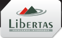 Libertas Faculdades Integradas