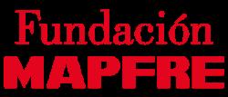 El Centro de Documentación de Fundación MAPFRE