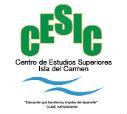 Centro de Estudios Superiores Isla del Carmen