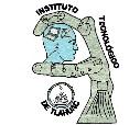 Instituto Tecnológico de Tláhuac