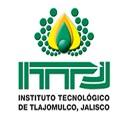 Instituto Tecnológico de Tlajomulco Jalisco