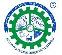 Instituto Tecnológico de Tuxtepec