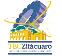Instituto Tecnológico de Zitácuaro