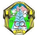 Instituto Tecnológico del Valle de Morelia