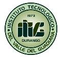 Instituto Tecnológico del Valle del Guadiana