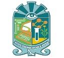 Instituto Tecnológico Superior de Acayúcan