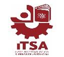 Instituto Tecnológico Superior de Apatzingán