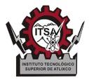 Instituto Tecnológico Superior de Atlixco